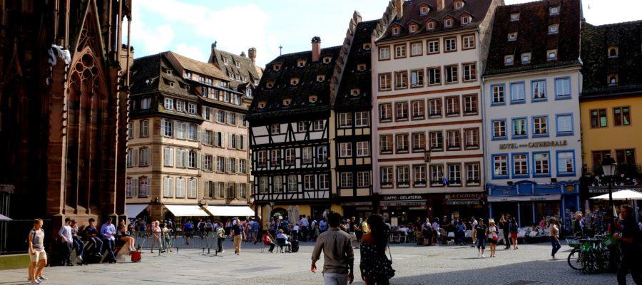 Dachfenster Köln