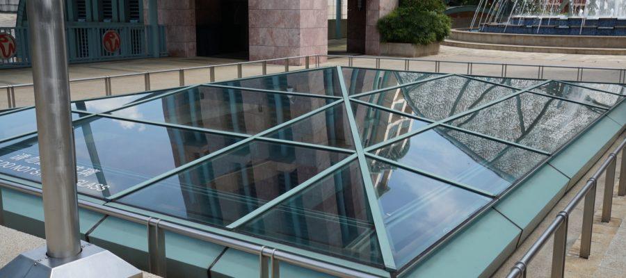 Dachfenster design