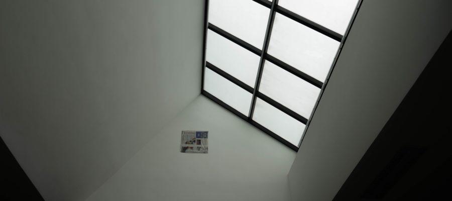 Dachfenster einbau kosten