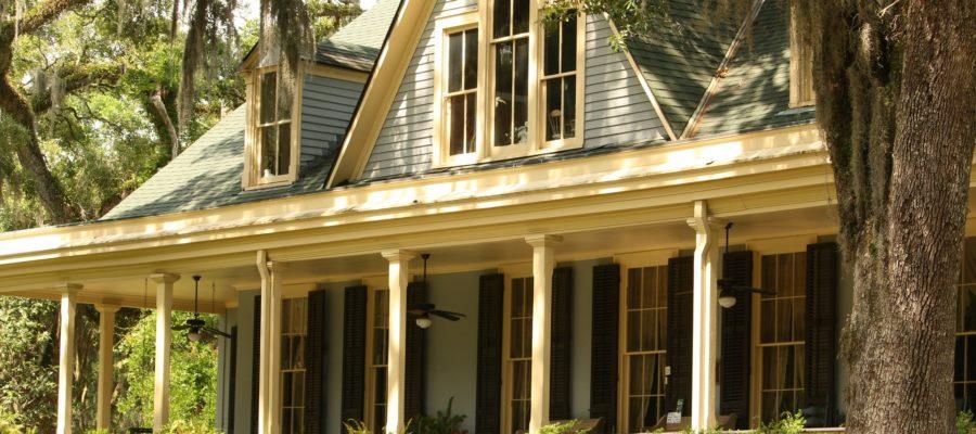 Fenster, Dach, Terrasse