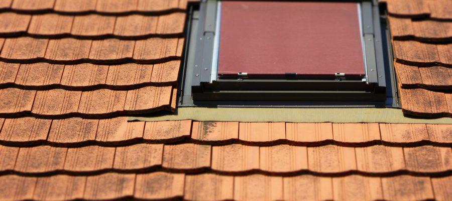 Zubehör Dachfenster