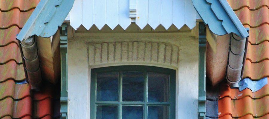 dachfenster nachträglich einbauen